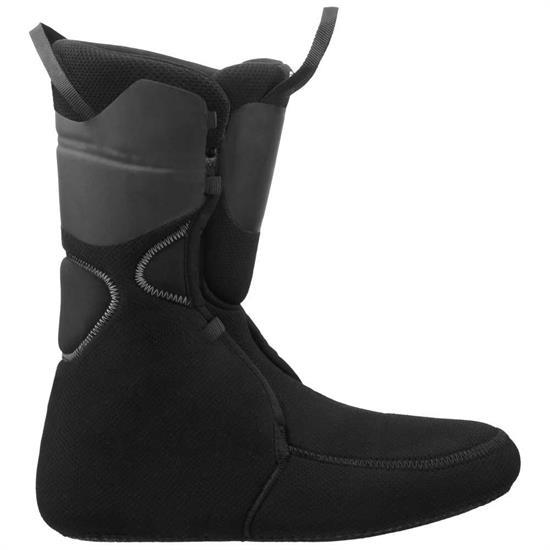Dynafit Liner TLT Speedfit - Black