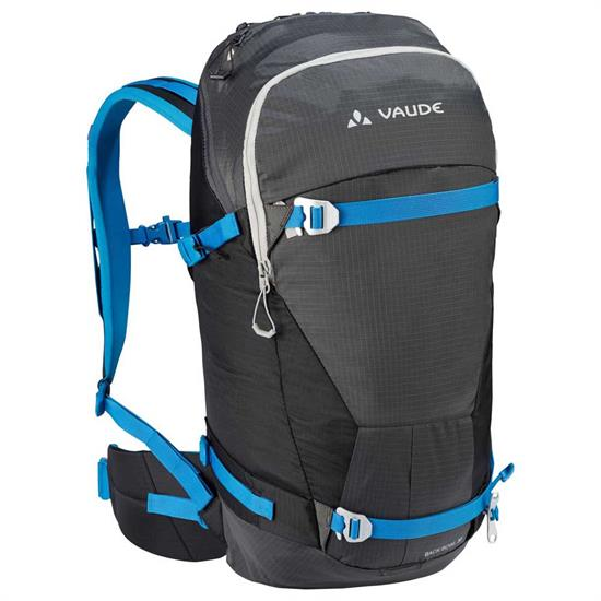 Vaude Back Bowl 30 -