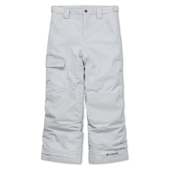 Columbia Bugaboo II Pant - Slate Grey