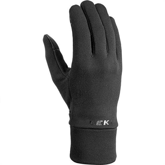 Leki Inner Mf Touch - Black