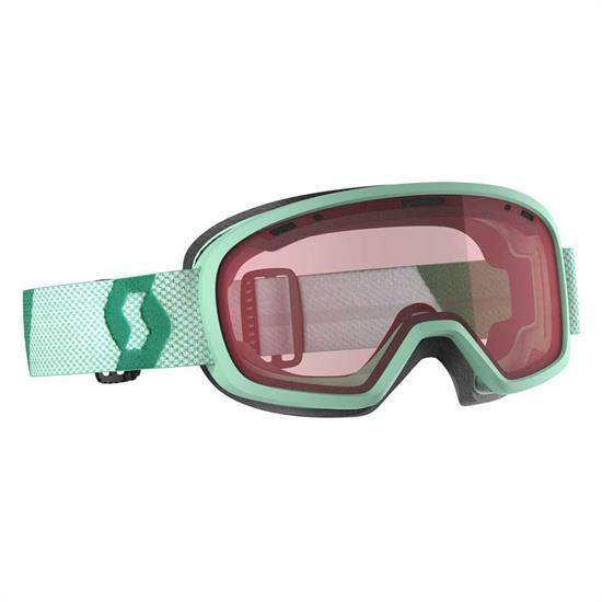 Scott Gafa Ski Muse Pro Otg Mint -