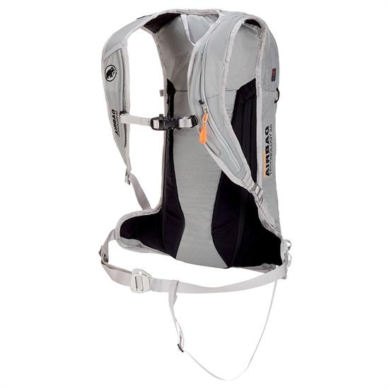 Mammut Ultralight Removable Airbag 3.0 Highway - 0400