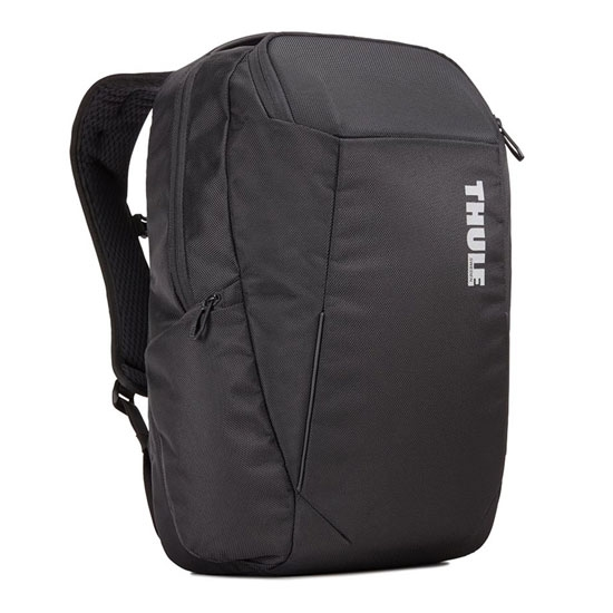 Thule Accent Backpack 23 - Black