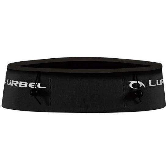 Lurbel Loop Evo II - Black/White