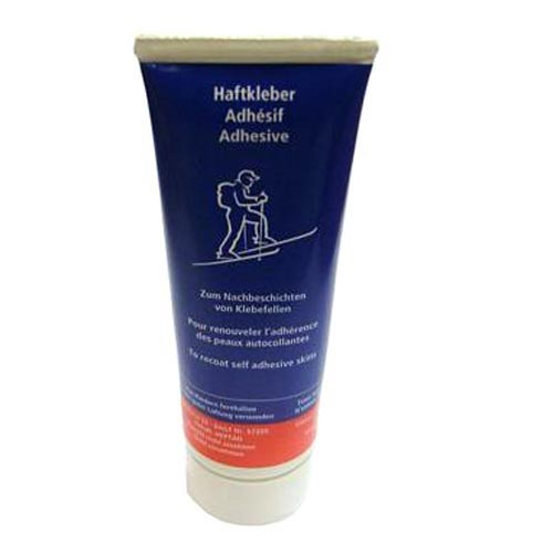 Montana Ski Skin Adhesive 85ml -
