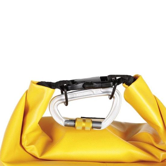 Singingrock Bolsa Material Dry Bag 40 L - Detail Foto