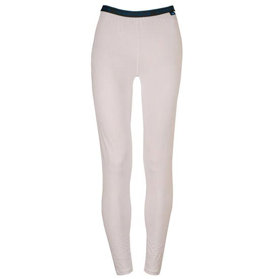 The North Face Summit Series SLS Tights W - White