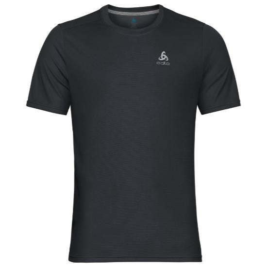 Odlo F-Dry T-Shirt - Black
