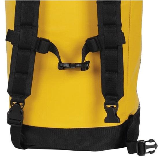 Singingrock Canyon Bag 30 - Detail Foto