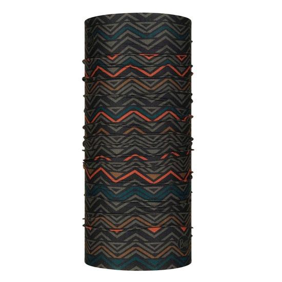 Buff CoolNet UV+ Neckwear - Axial Multi