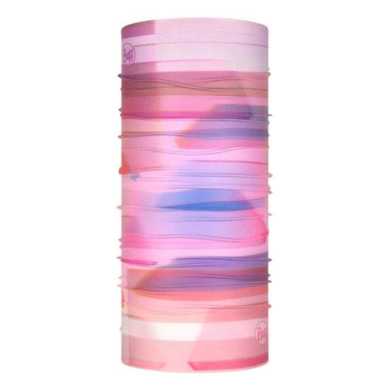 Buff CoolNet UV+ Neckwear - Ne10 Pale Pink