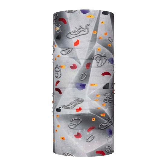 Buff CoolNet UV+ Neckwear Kids - Set Grey