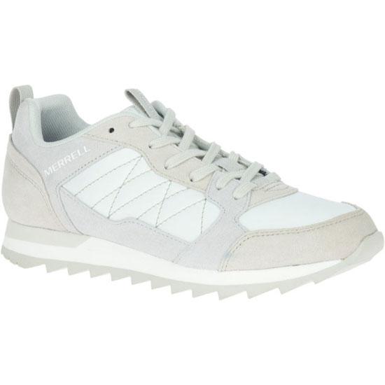 Merrell Alpine Sneaker W - Birch