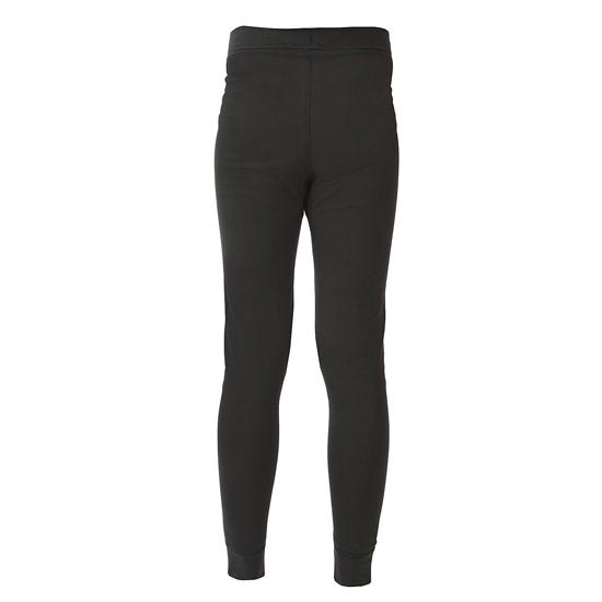 Helly Hansen Pant W/O Fly JR - Photo of detail