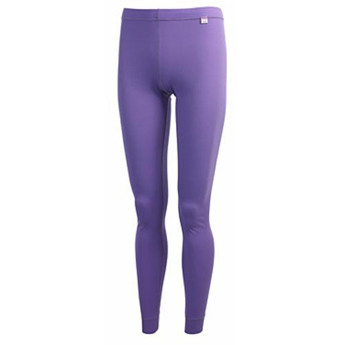 Helly Hansen Pant W - Orchid