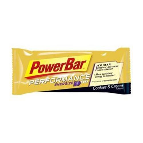Powerbar Powerbar Performance Cookies (1 Unit) -