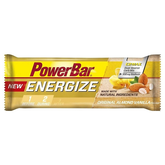 Powerbar PowerBar Performance Vainilla ( 1 Unit) -