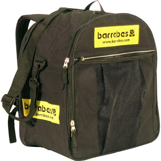 Barrabes.com Ski Boot Bag -