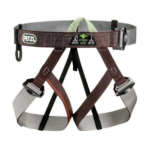Petzl Pandion -