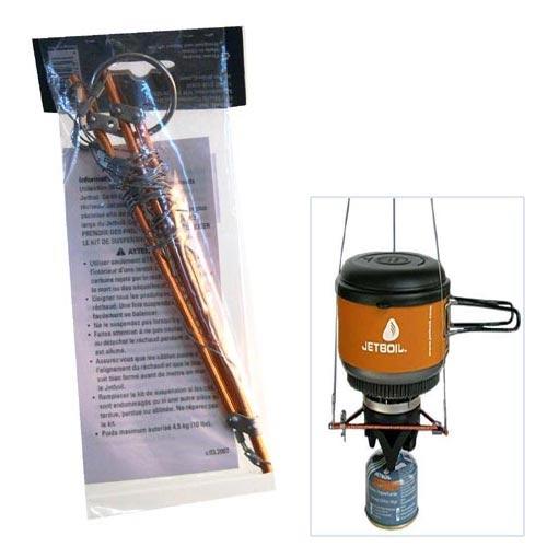 Jetboil Kit Para Colgar Jetboil -