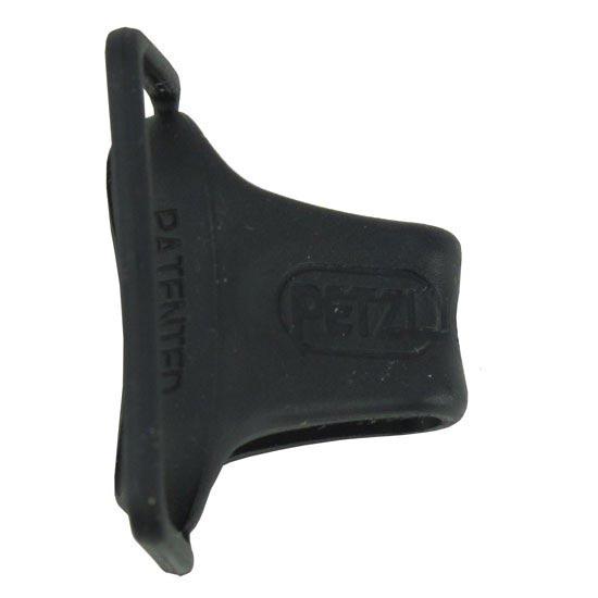 Petzl String L 15-20 mm (unid) -