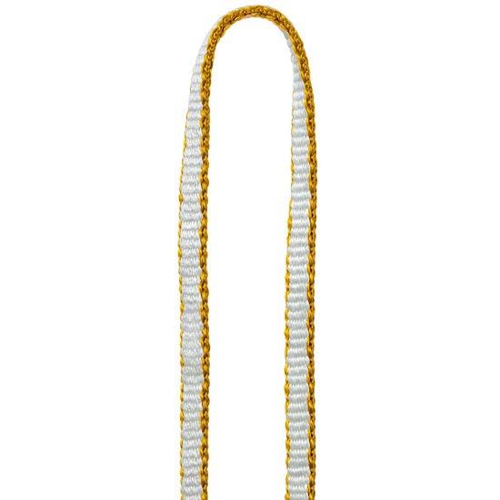 Petzl Fin'anneau 8 mm x 60 cm -