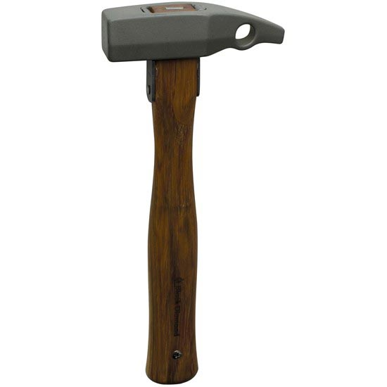 Black Diamond Yosemite Hammer -