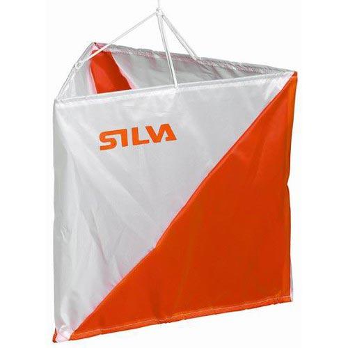 Silva Orienteering Flag -