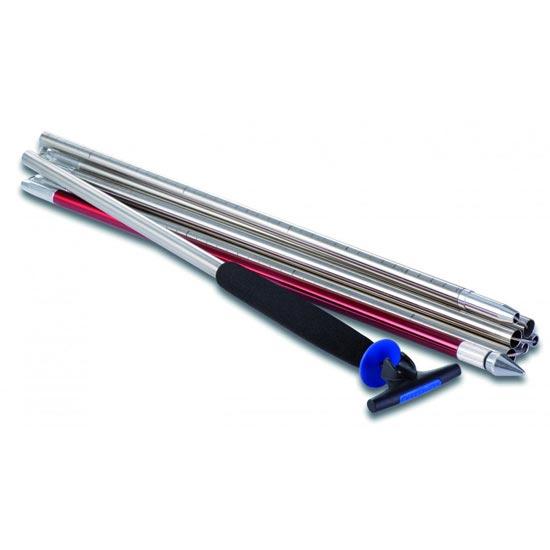 Ortovox 320 Steel Pro -