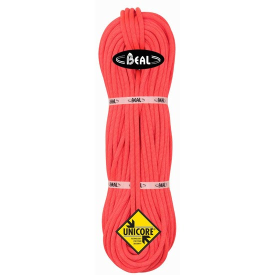 Beal Joker 9.1 mm x 80 m + Unicore -