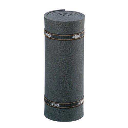 Trangoworld EvaMat 190x49x0.8cm -
