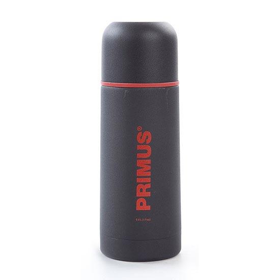 Primus Vacuum Bottle 0.50 L -