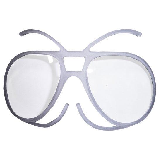 Julbo Clip Optique Masque -