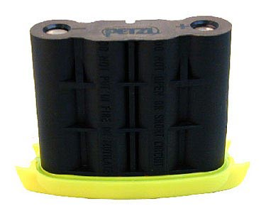 Petzl Accu Duo Rechargeable Battery -
