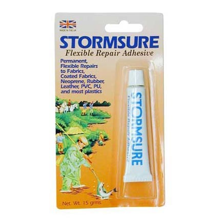 Seland STORMSURE COLLE -