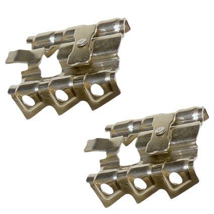 Tsl Couteaux S5-6 TSL -