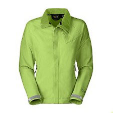 Mountain Hardwear Callisto Jacket  W