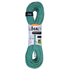 Beal Top Gun 10.5 mm (nach Mass)