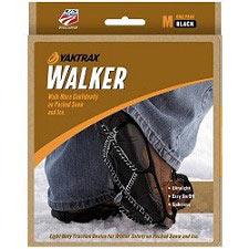 Yaktrax Walker 41 - 43 EU