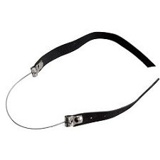Camp Steel Gaiter Cable