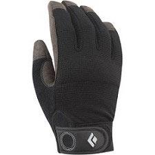 Black Diamond Crag Rock Glove