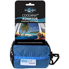 Sea To Summit Coolmax Adaptor