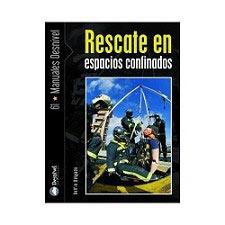 Ed. Desnivel Rescate en Espacios Confinados