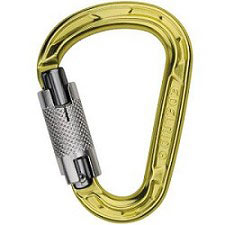Edelrid HMS Strike Twist