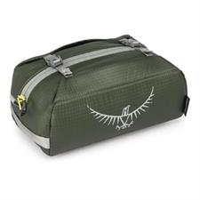 Osprey Ultralight Washbag Padded