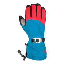 Millet White Glove
