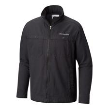 Columbia Tolmie Butte Jacket