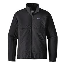 Patagonia Nano-Air Light Hybrid Jacket