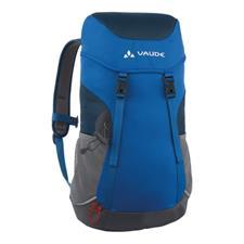 Vaude Puck 14 Marine/blue