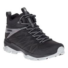 Merrell Thermo Freeze W